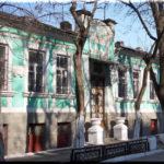 музей цветаевых феодосия