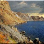 Отдых в Крыму в сентябре: вкушаем все прелести бархатного сезона