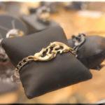 выставка ювелирных украшений золотой остров 2017 севастополь
