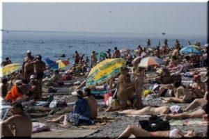 курортный сбор в крыму 2017