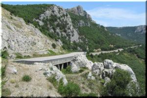 ласпинский перевал крым