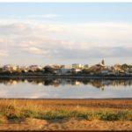 озеро аджиголь феодосия