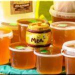 В Алуште послезавтра стартует Фестиваль меда