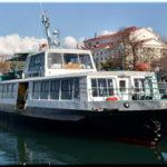 катера Севастополя
