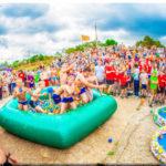 Лагерь «Мандарин»: отличный отдых для детей в Крыму