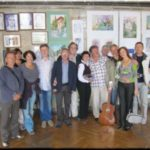 Фестиваль «Осенняя Ялта» завершит бархатный сезон на ЮБК