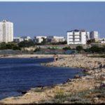 Рейтинг лучших пляжей города Севастополь: ТОП-5