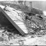 Большое крымское землетрясение 1927 г.: об этом нужно помнить
