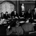 Основные решения и вопросы Ялтинской конференции 1945 г.