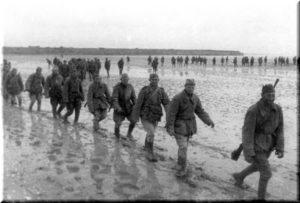 Крымская операция 1944 года