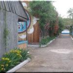Турбаза «Бриз»: недорого и комфортно в Солнечногорском