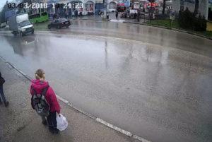 фото с камеры у ост Юмашева в Севастополе