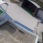 Веб-камера детского лагеря «Ай-Кемп» в Песчаном