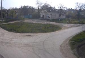 фото с камеры в Софиевке