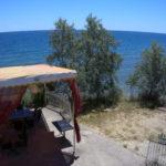 Онлайн камера бани «У Саныча» в Прибрежном (Судак)