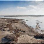 Отдых и активный досуг на Бакальском озере