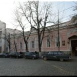 Музей истории Симферополя