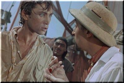 фото с фильма