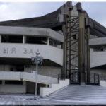 КЗ «Юбилейный»: самые интересные концерты в Ялте