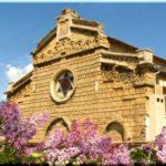 синагога Егие Капай