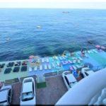 ТОП-3 отеля в поселке Утес на берегу моря