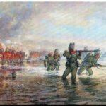 Кратко про детали и итоги сражения при Альме в 1854-м