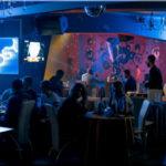 Рейтинг караоке-клубов и караоке-баров в Севастополе