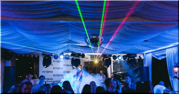 Сайты ночные клубы ялты работа в ночных клубах в омске