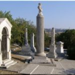 Братское кладбище — мемориальный комплекс в Севастополе