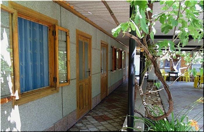 гостевой дом У Борисовны.jpg