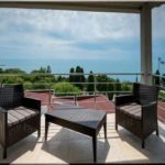 Рейтинг гостевых домов поселка Симеиз — ТОП-5