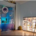Обновленный Музей рыбы и рыболовства в Феодосии