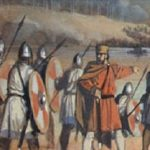 История Боспора: возникновение и существование