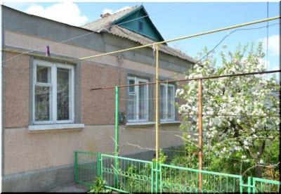 дома в Советском