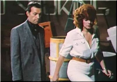 фото с кино Мираж