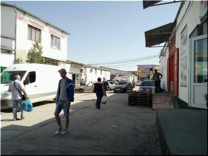 фото Кубанского 2