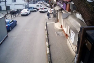 фото с камеры у Чайна-Тауна