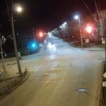 Онлайн камера в районе ул. Крупской в Евпатории