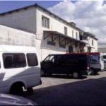 Обзор Кубанского рынка в городе Симферополь