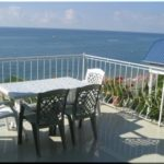 Рейтинг отелей в пос. Рыбачье на берегу моря