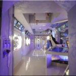 «Страж империи» — научно-развлекательный центр в Алуште