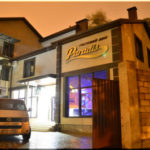 Лучшие гостевые дома города Керчь — ТОП-5