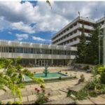 Рейтинг санаториев и пансионатов Судака. ТОП-5 — «все включено»