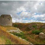 Краткая история крымского княжества Феодоро