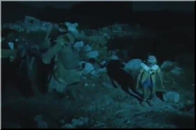 Страна Дураков в Буратино