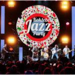 В Коктебеле (Крым) пройдет XVII Джазовый фестиваль