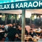рестораны Балаклавы