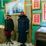 Чем интересен Музей истории города Балаклава