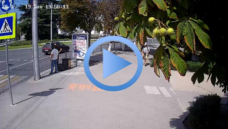 веб-камера на остановке площадь Ушакова /></a><!--/noindex--></p> <p style=