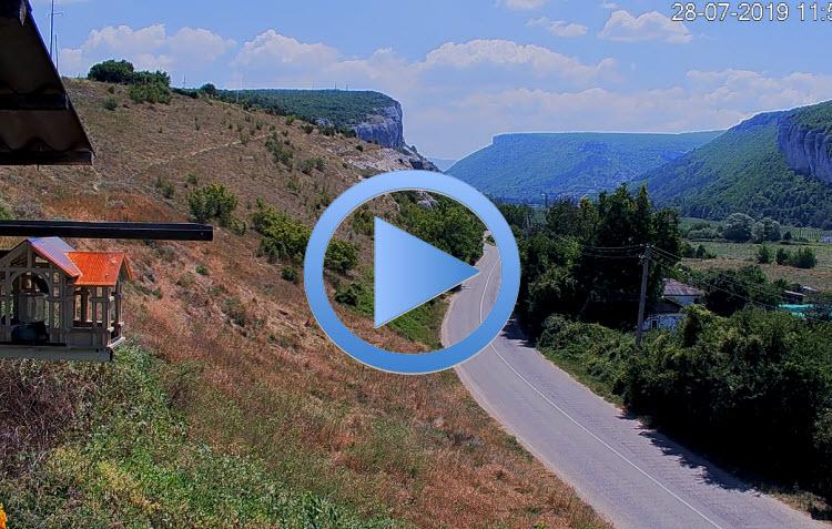 веб-камера в Бельбекской долине.jpg